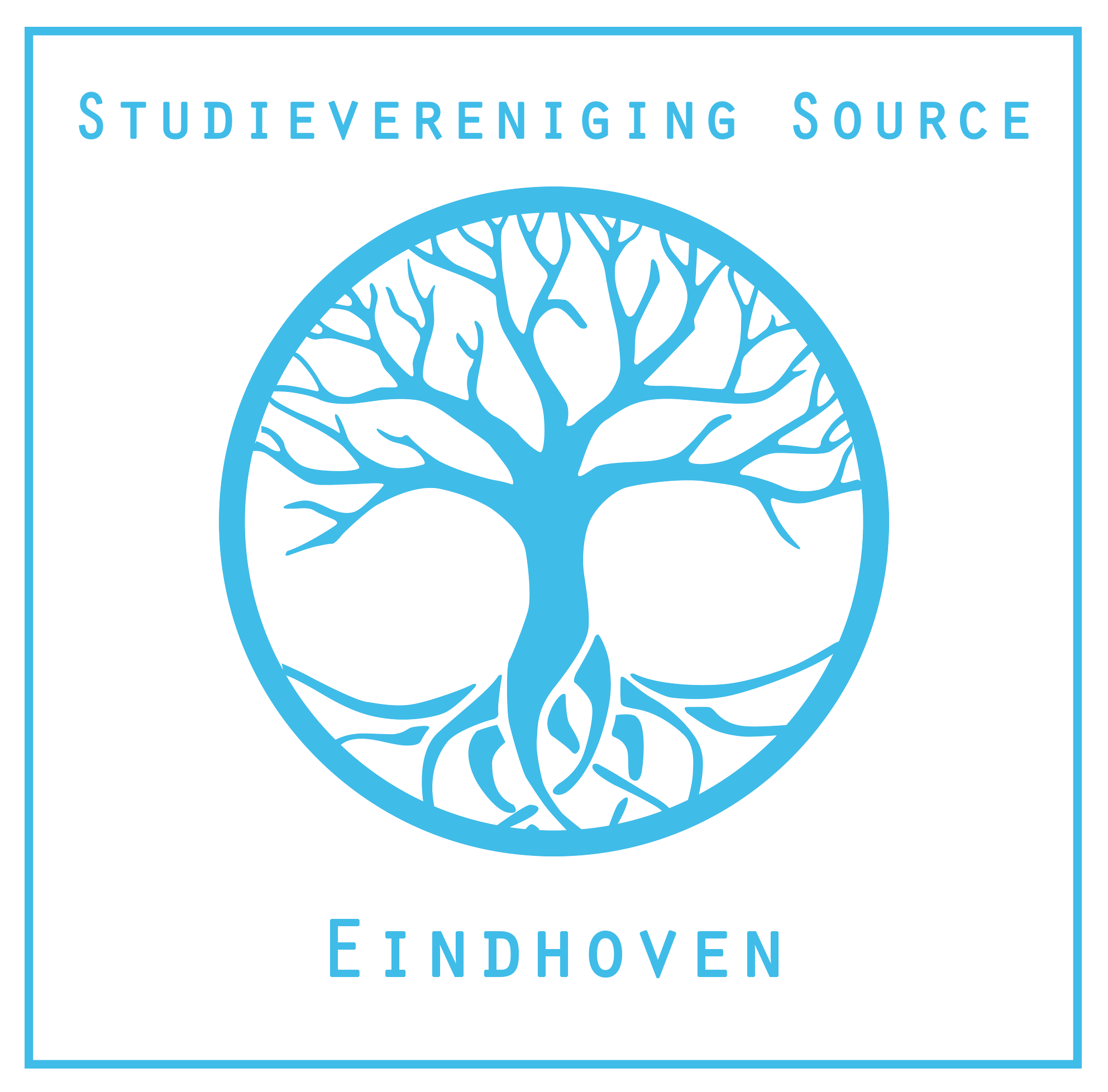 Studievereniging Source Eindhoven
